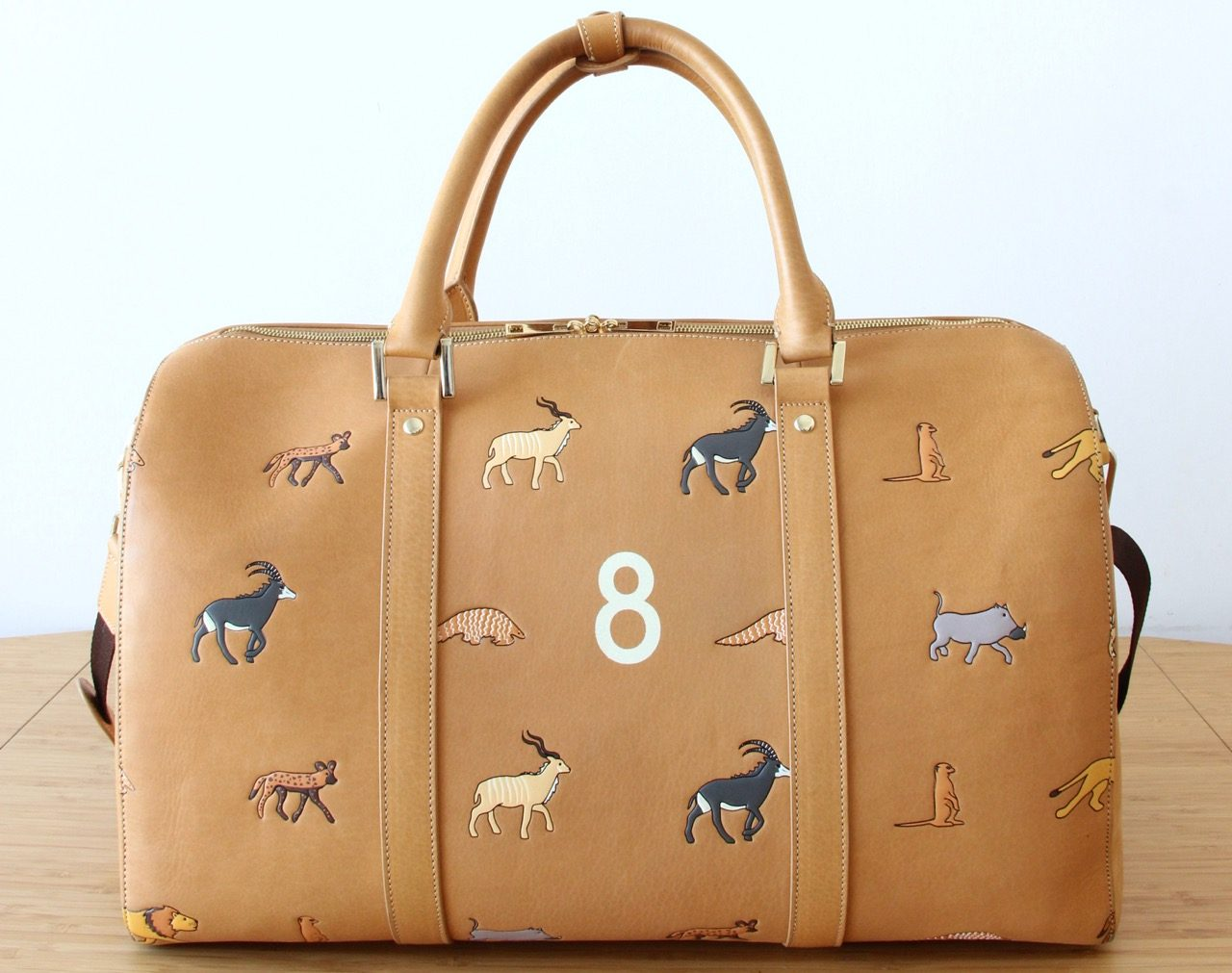 Savanna-Bag-n.-8-4-1-e1489967180670