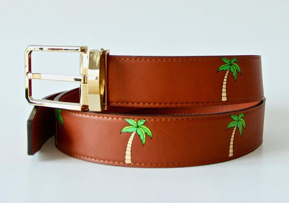 Palm Belt 3