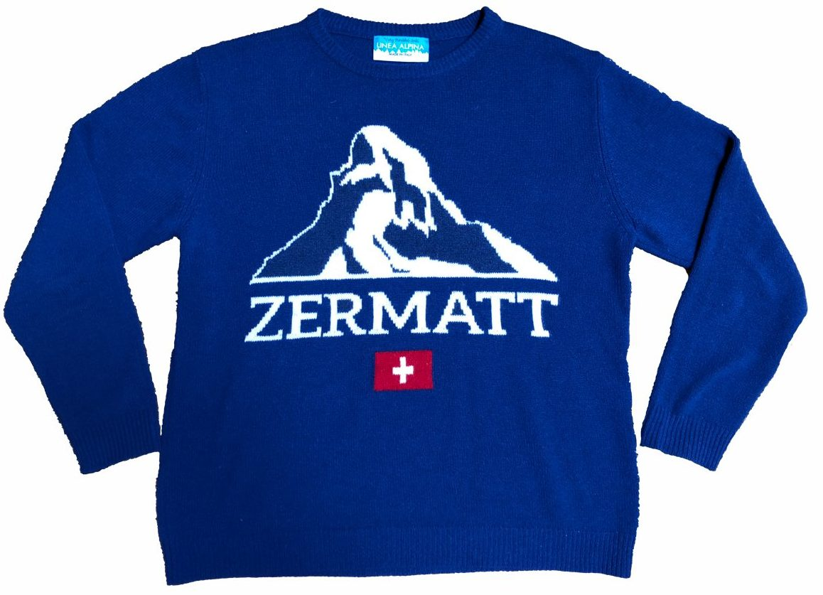 Zermatt-Sweater-e1519667835910.jpg