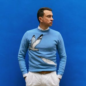 Narwal-Seagull-Sweater-1